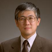 Kazuhito Satomura
