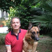 Michele Iovino