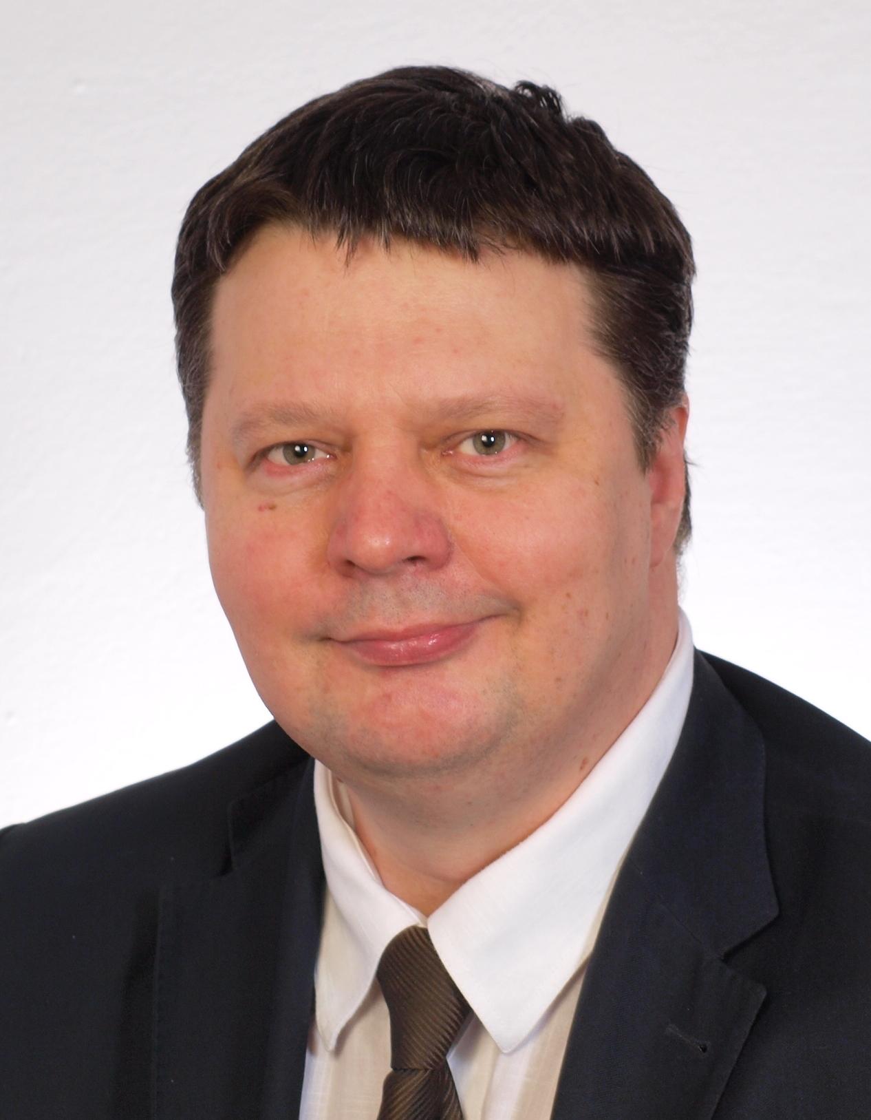 Wojciech Leppert
