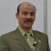 Dr. Barakat Shehata Abd-Elmaleck