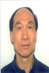 Dr. Chaoqun Yao