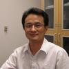 Dr.Jiannong Xu