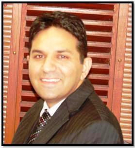 Dr.Naveed Ahmed Khan