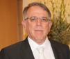 Dr.Paul Jeffrey Freidlin