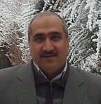 Dr.Saeed Nazifi