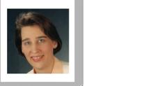 Dr.Sabine Nuding