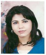Sana Alibi
