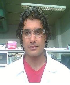 Ajeet Kaushik