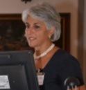 Maria Antonietta Germana