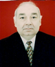 Chingiz Asadov