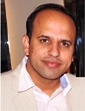 Gopal Kumar Patidar
