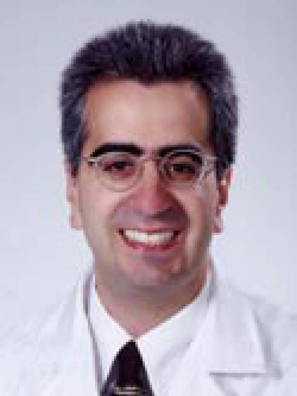 Ari J Cohen