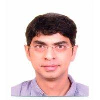 Arun S Shet