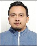 <b>Kapil Verma</b> - journal-of-bone-marrow-research-kapil-verma-author-25280
