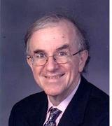 Lawrence H Einhorn