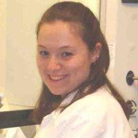 Lesley A Mathews