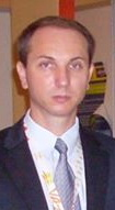 Pavol Zubor