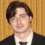 Petr G Lokhov