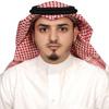 Khalid A Alahmari