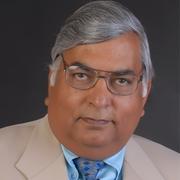 Lalit Mathur