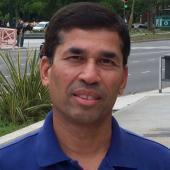 Saleem A. Khan