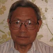 Wai-Yuan Tan