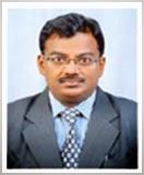 Rajasekhar D