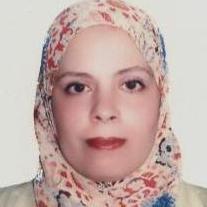 Raghda Ghonimy Elsheikh
