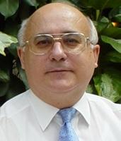 Jorge Morales Pedraza