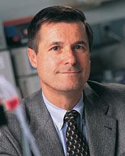 Robert J Linhardt