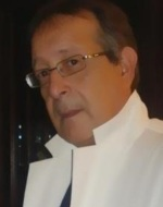 Francisco R Breijo-Marquez