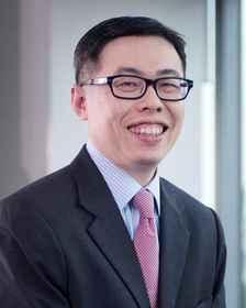 Lee Chi-Hang
