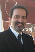 Patricio Soares da Silva