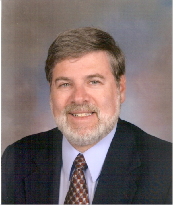 Raphael B. Stricker