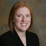 Sarah T Arron