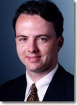 Alexander C. Walsh