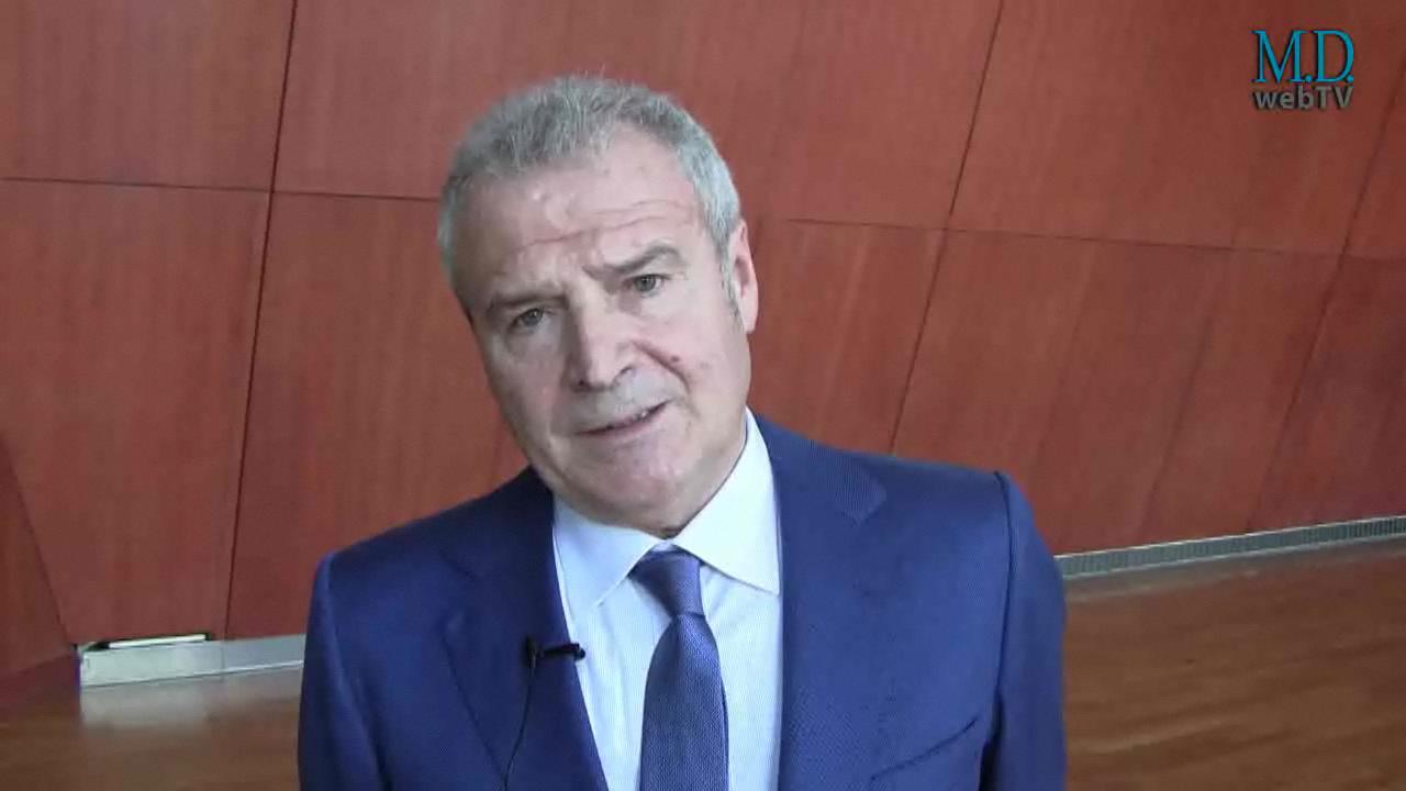 Alfonso Giovannini