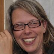 Anja M. Palmowski-Wolfe