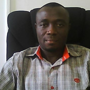Emmanuel Kwasi Abu