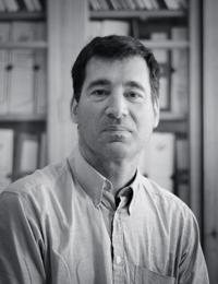 Jean-Olivier Durand