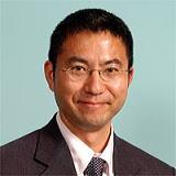 Masahiro Miura