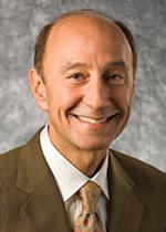 Michael W. Belin