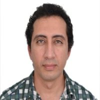 Pierre Samir Mosaad