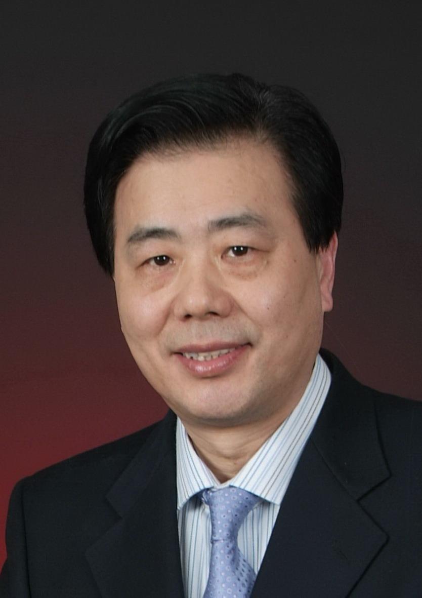 Yao ke