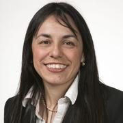Maria Carolina Ortube