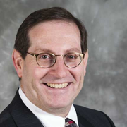 Michael B Gorin