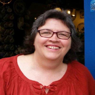 Laura Linnan