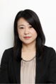 Michiko Tanaka
