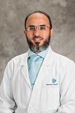 Mohamed Sultan