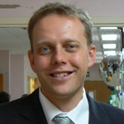 Paul Guyler